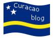 Vlag van Curacao, blog